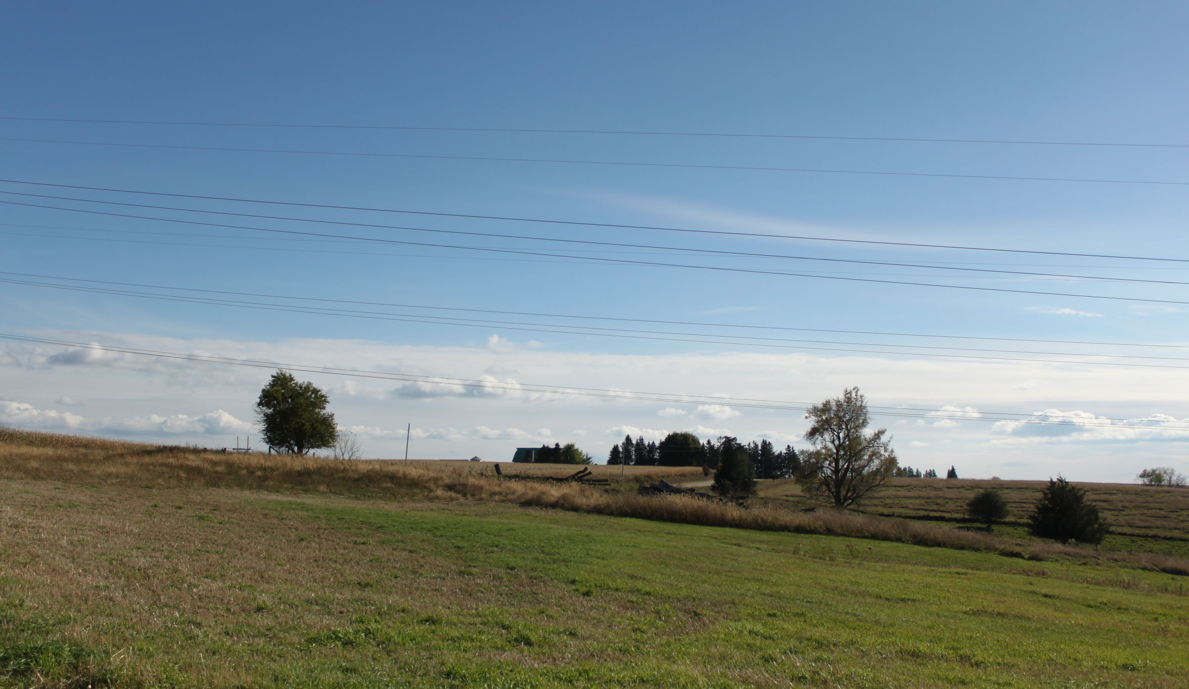 lot-1-phase2-country-view