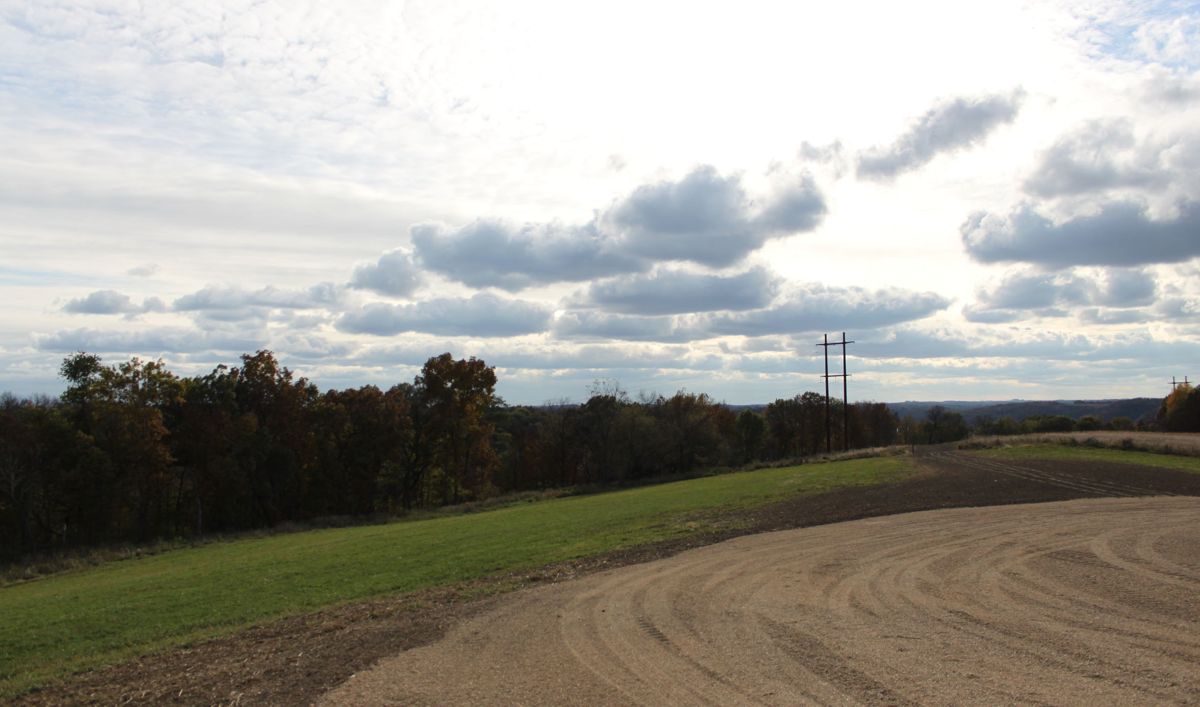 lot-9-phase2-countryview