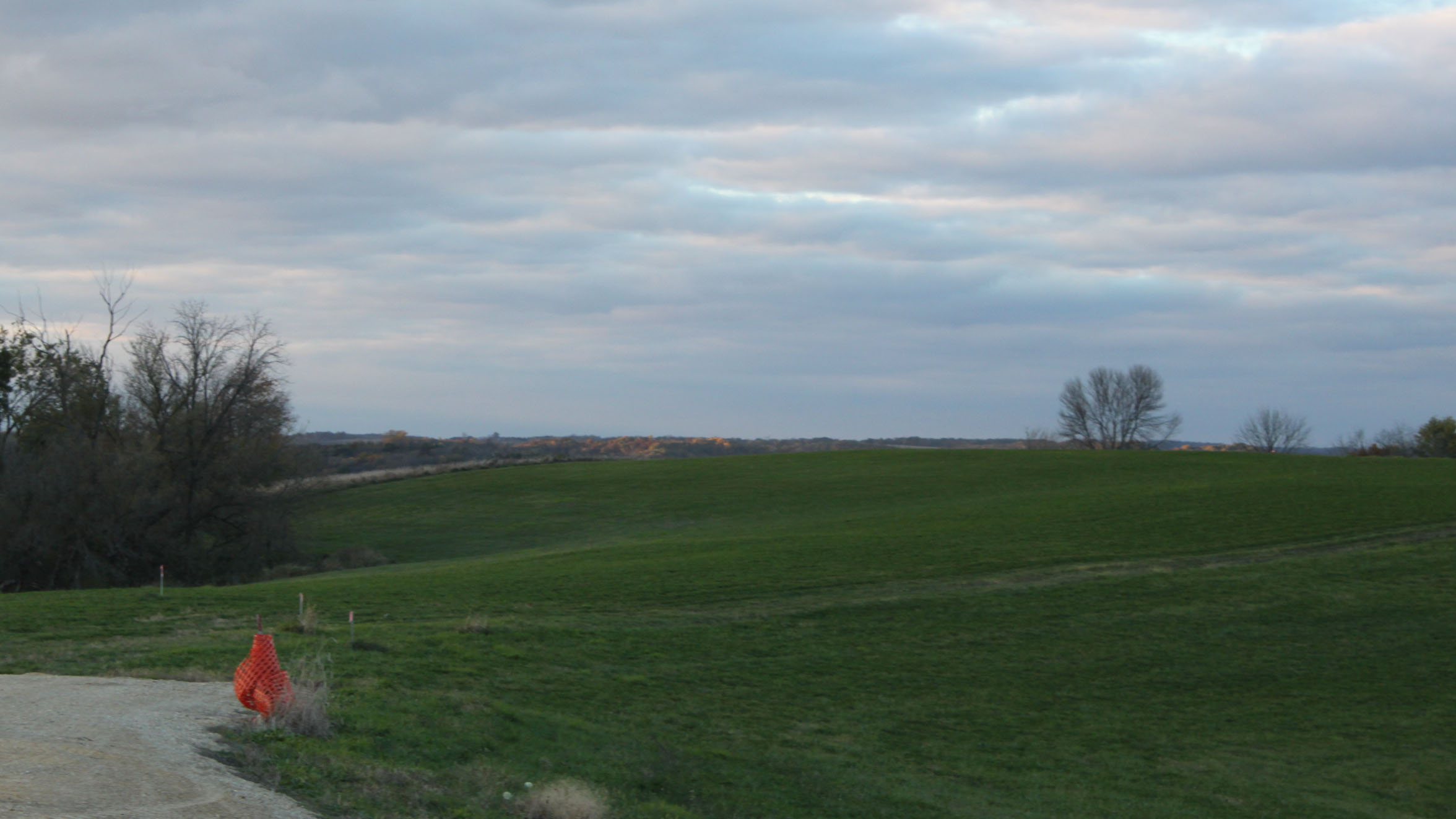 lot12-phase2-mississippi-valley-view