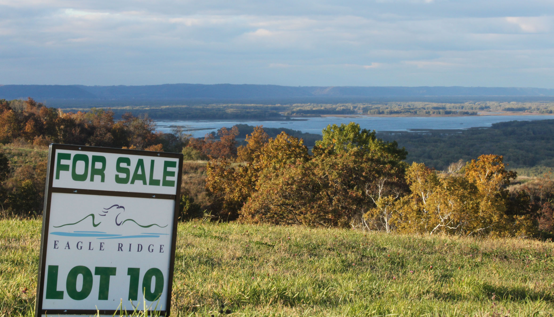 phase-1-lot10-view-of-mississippi-river