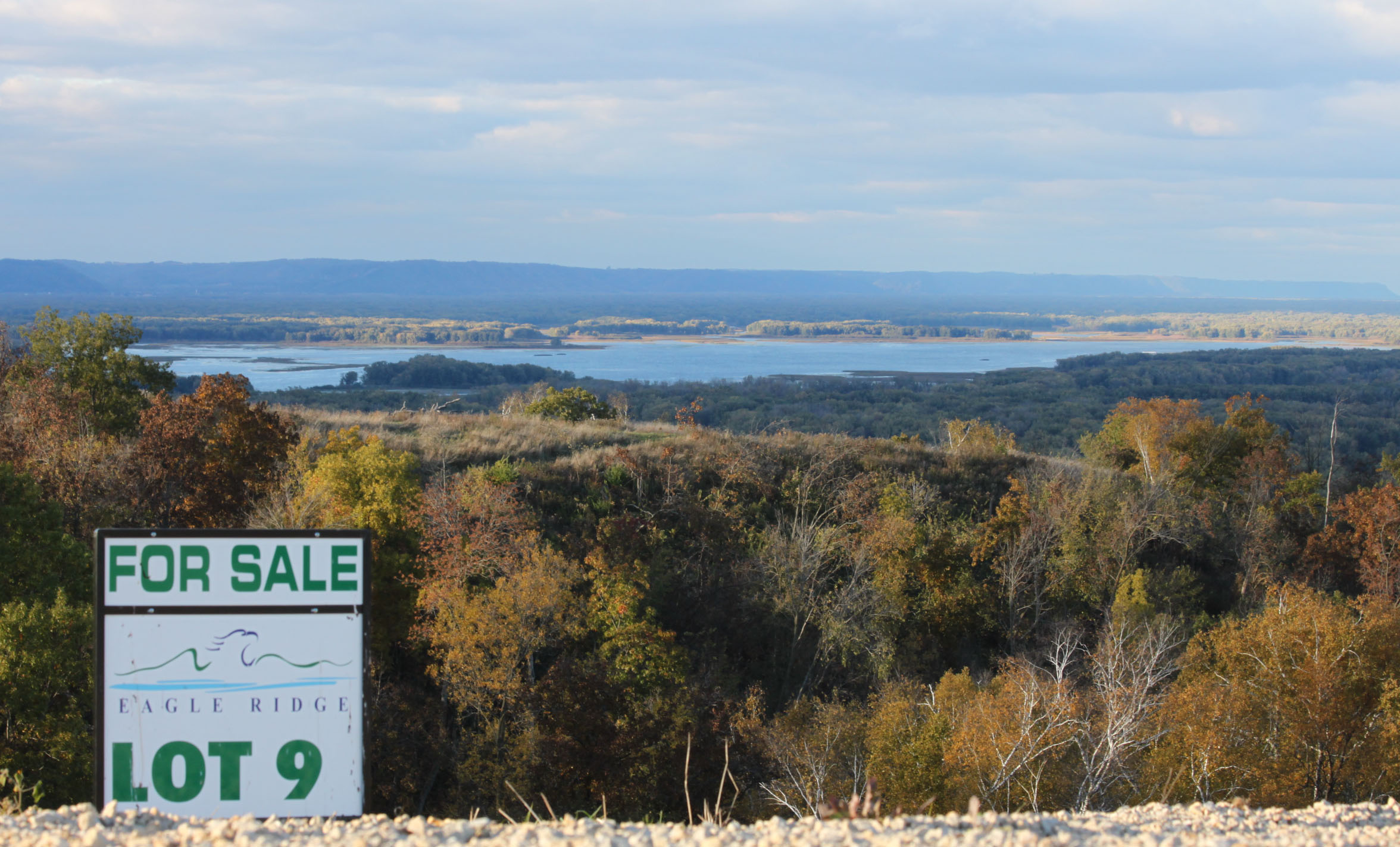 phase-1-lot9-riverview-for-sale
