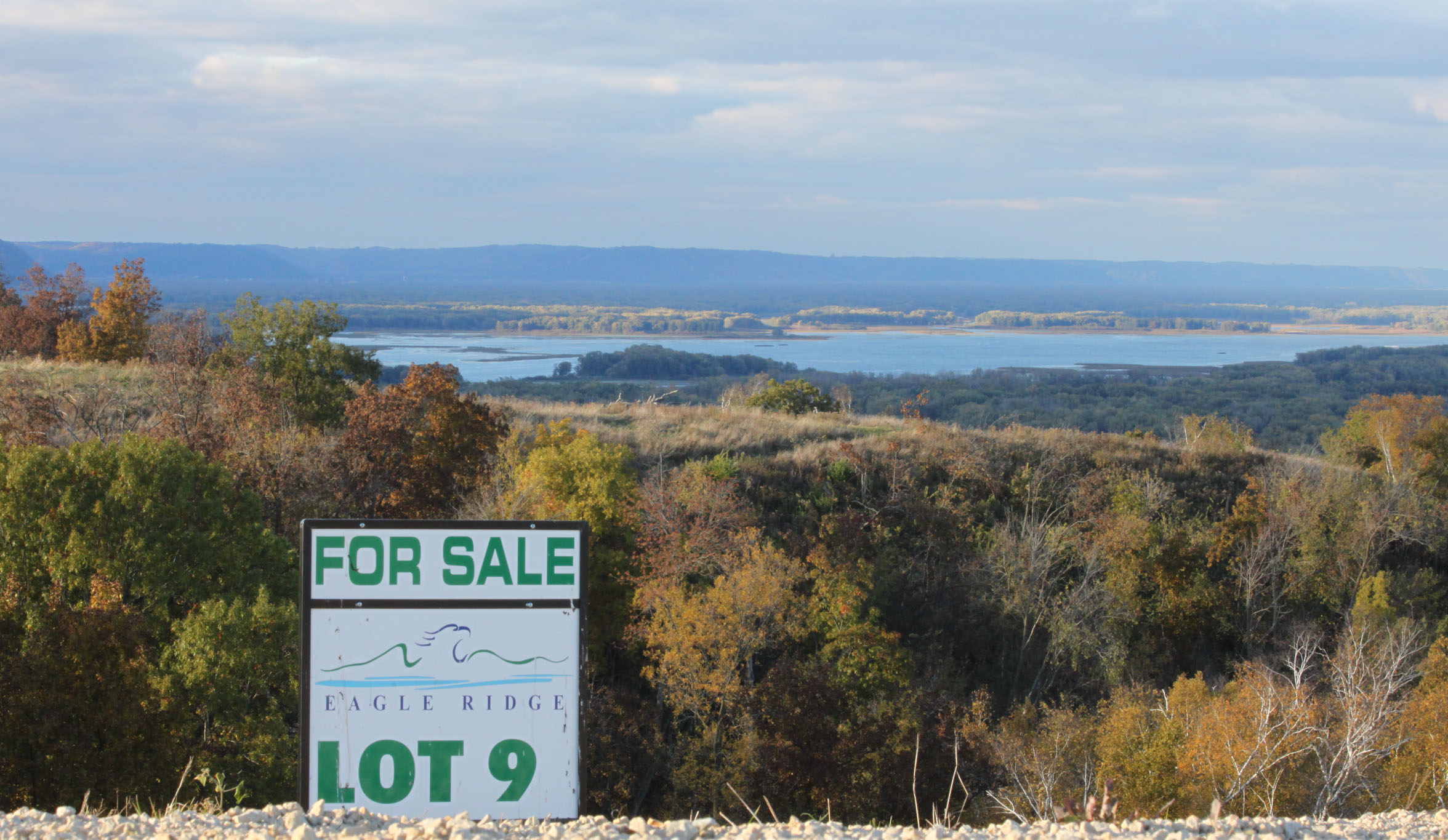 phase-1-lot9-view-of-mississippi-river