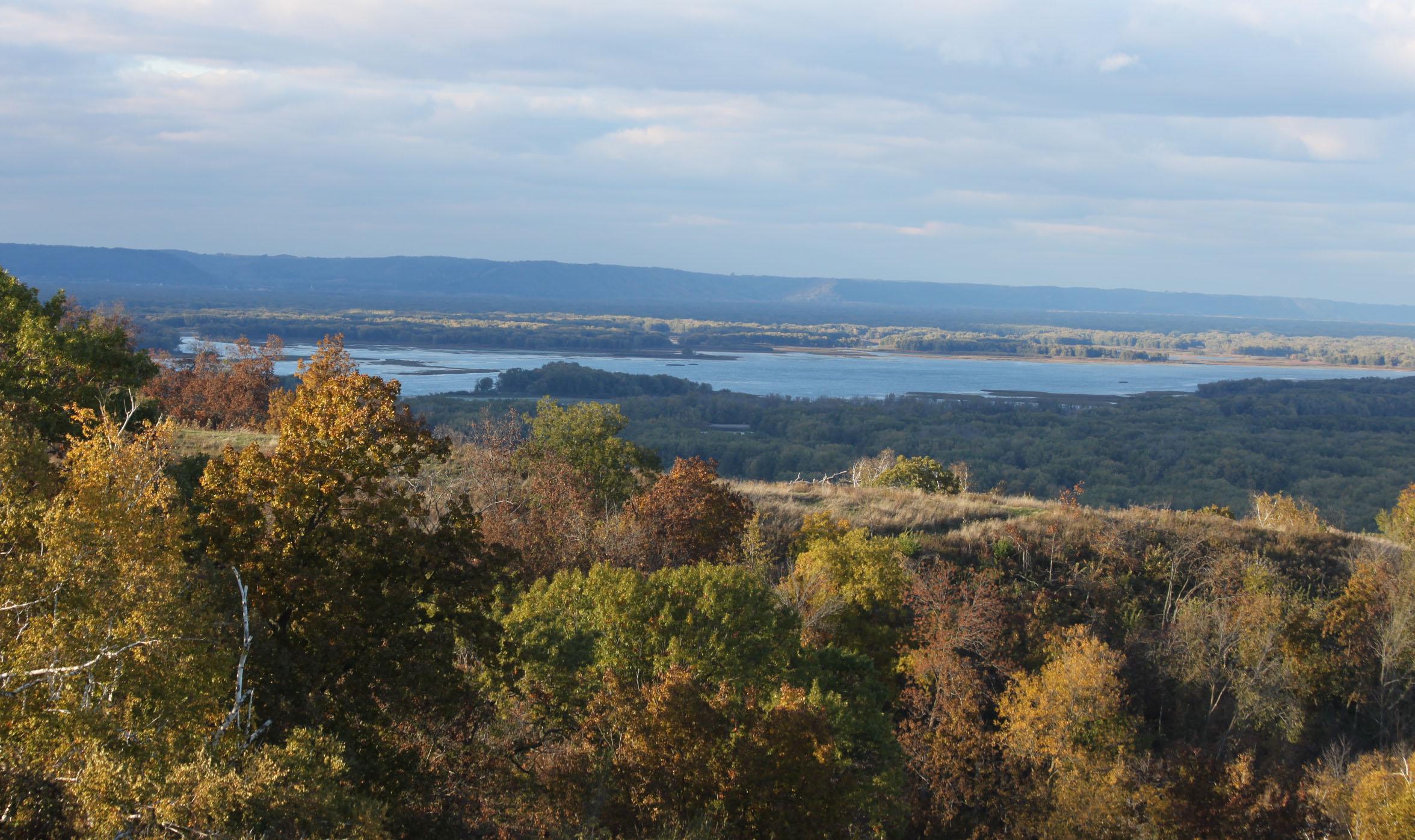 phase1-lot-10-autumn-riverview
