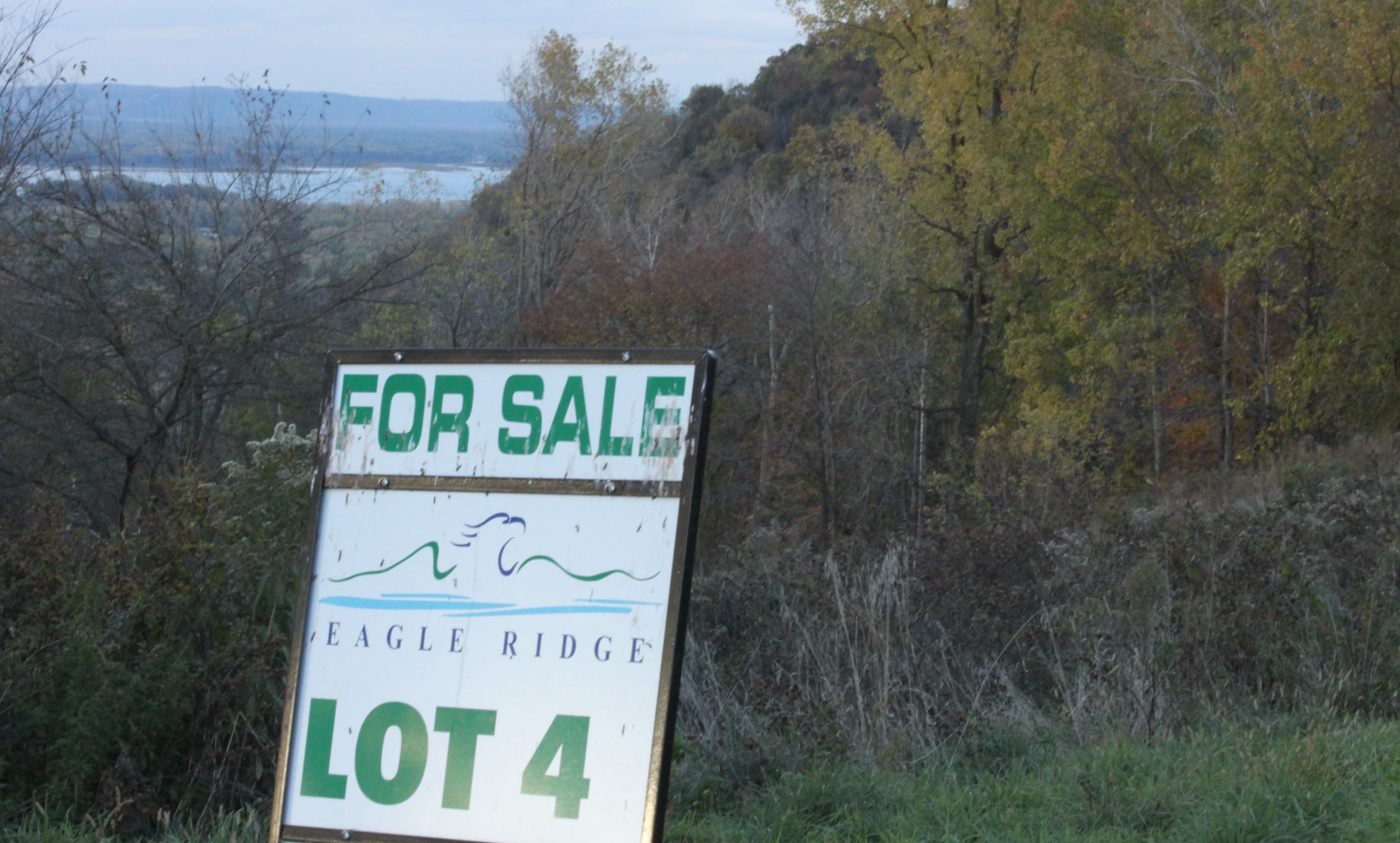 phase1-lot-4-riverview-for-sale