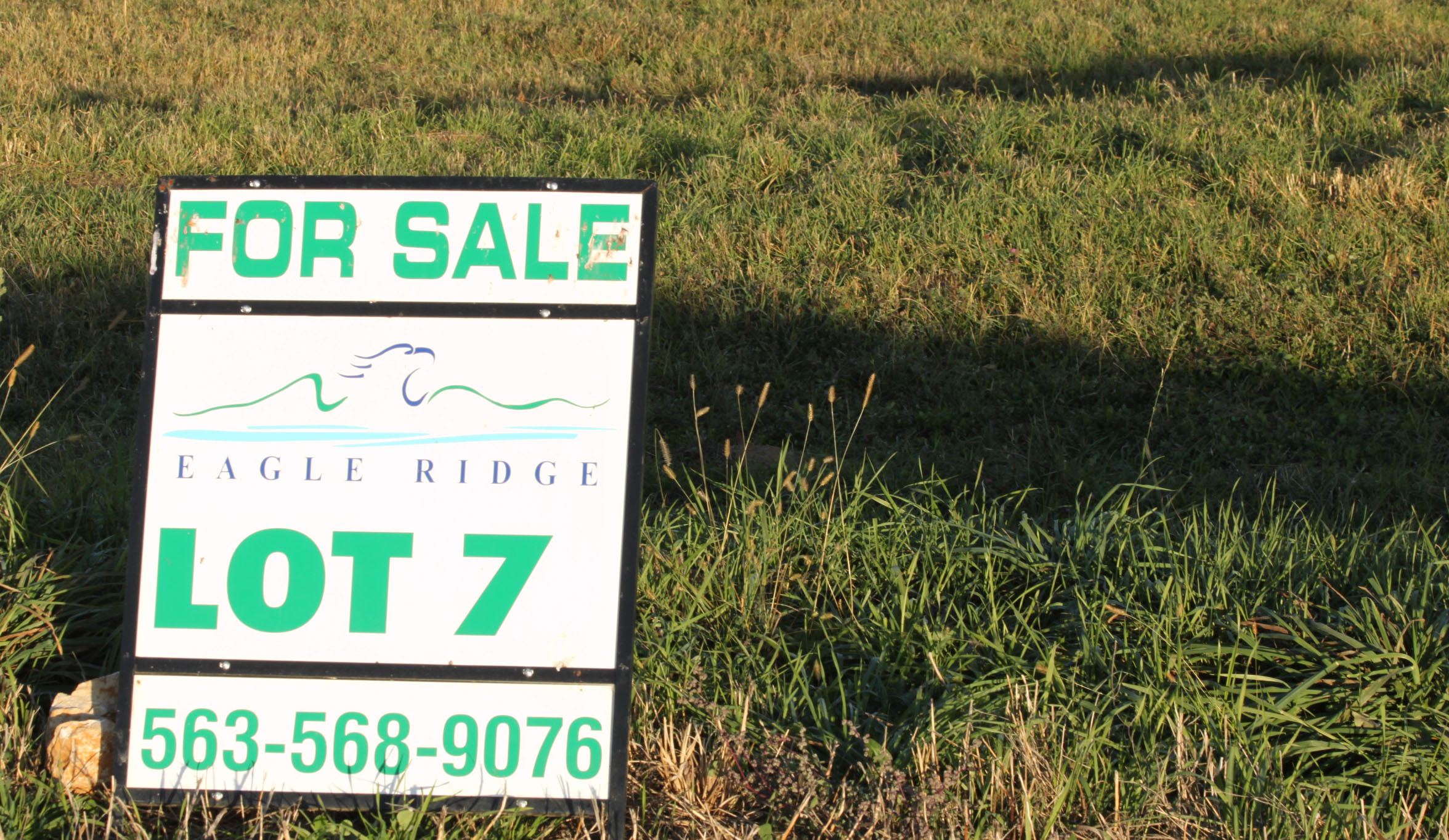 phase1-lot-7-for-sale