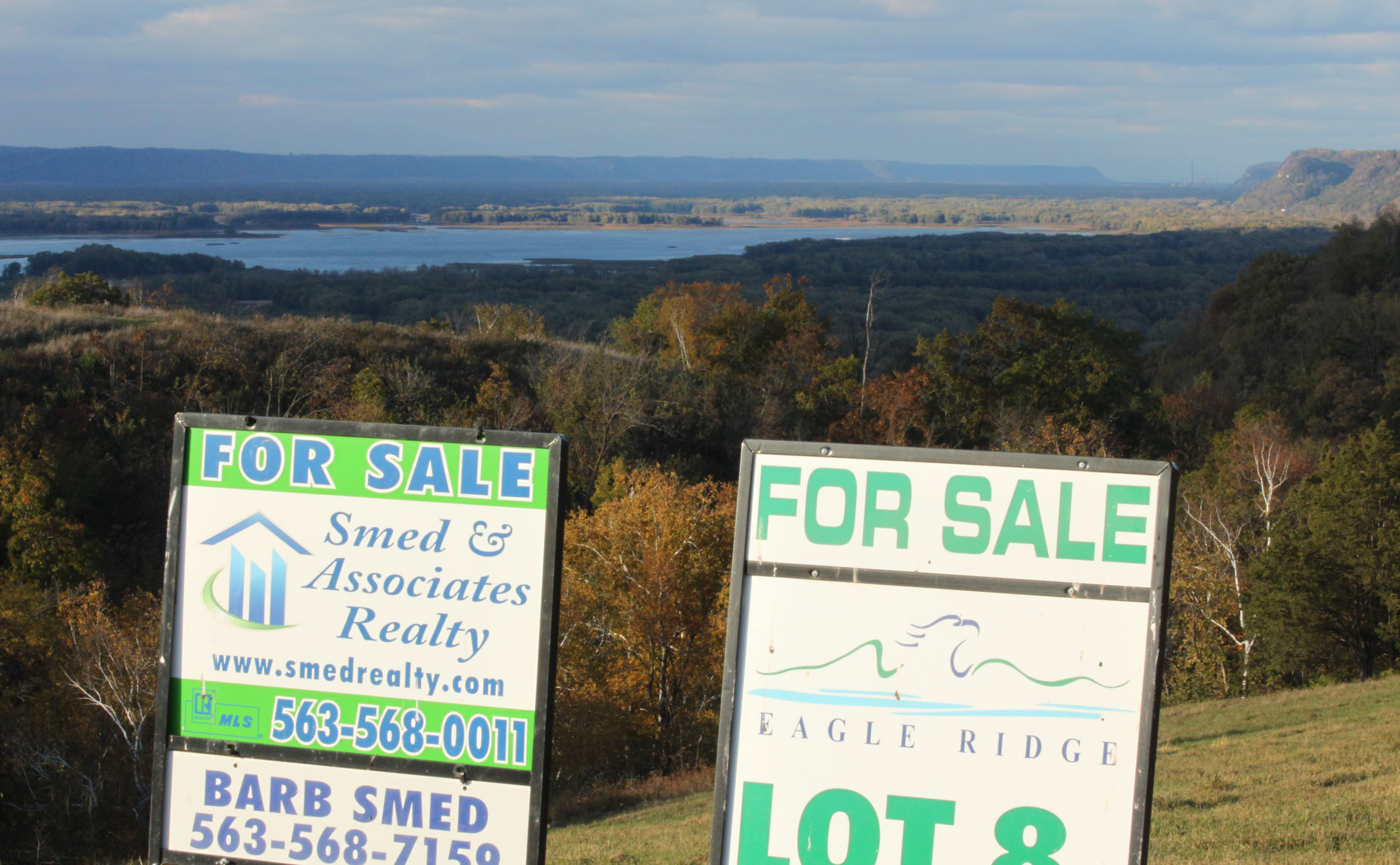 phase1-lot-8-riverview-for-sale