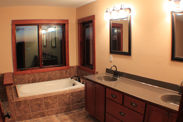 home-for-sale-bathroom