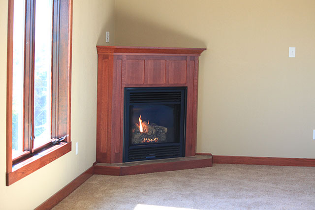 home-for-sale-fireplace
