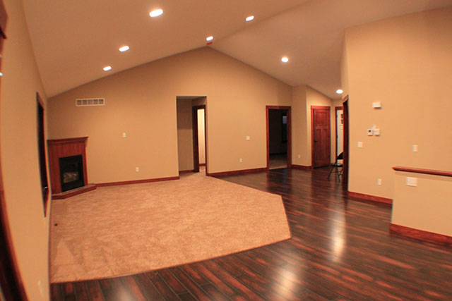 home-for-sale-livingroom