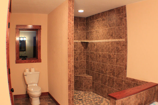 home-for-sale-shower